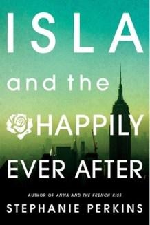 isla and thea