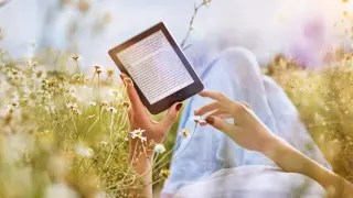 Tolino Shine 3: Neuer E-Reader nun etwas leichter und mit viel mehr Speicher