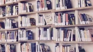 Weniger Deutsche kaufen Bücher – Anteil von E-Books wächst