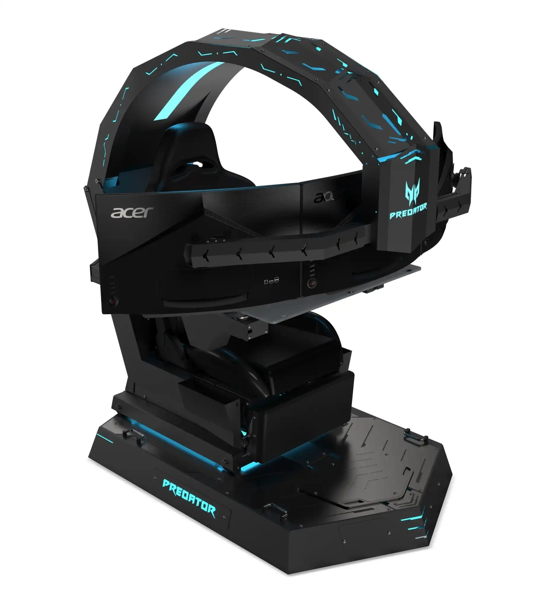 Acer AMe-AE00 Driver