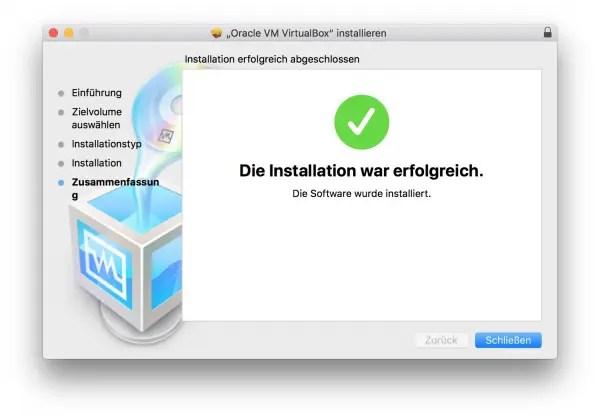 windows via bootcamp auf externem drive installieren. Windows Auf Dem Mac Installieren So Geht S