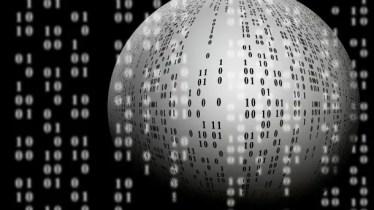 Ungeschützte Datenbank mit Infos von 80 Millionen US-Haushalten entdeckt