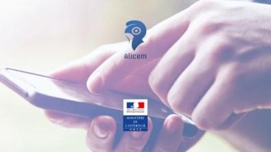 Trotz Kritik: Frankreich startet Online-Identitätsnachweis mit Gesichtserkennung