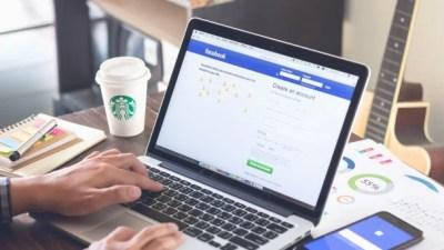 Facebooks Faktenchecker in den Niederlanden geben auf