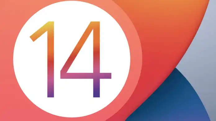 iOS 14 in use: The most useful tips on the new features