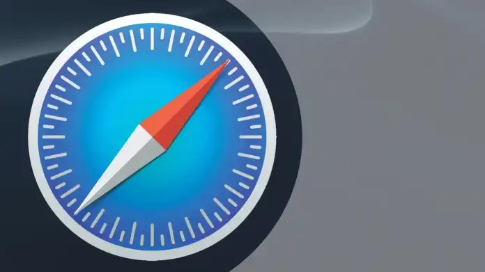 Safari under control: 14 tips for Apple's iPhone, iPad and Mac browsers