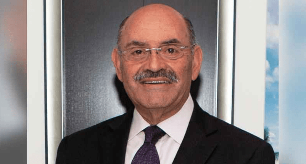 End Game: Trump Organization CFO Allen Weisselberg Granted Immunity By Feds