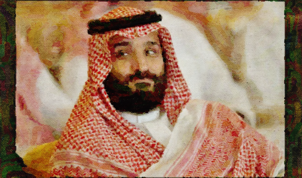 Saudi Arabia Unveils Results Of Khashoggi Probe: 5 Face Death Penalty, Crown Prince Knew Nothing Of Mission