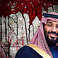 'I'll Use A Bullet On Him': US Intercepts Reveal Saudi Crown Prince Plotting Khashoggi Murder
