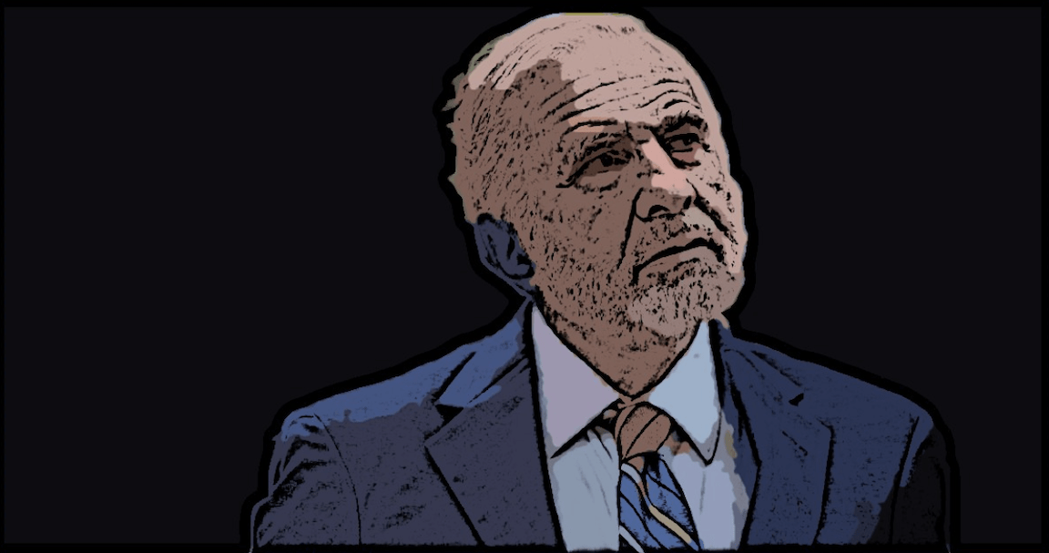 As Carl Icahn Joins MMT Fearmongering Party, We Promise Not To Play You An Embarrassing CNBC Clip From 2016…