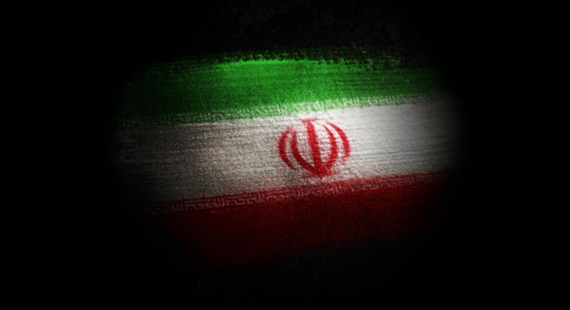 Iran Now 'Harassing' IAEA Inspectors As Mountain Nuke Facility Reactivated