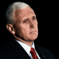 Mike Pence To Deliver Long-Threatened China Speech Next Week. That's Bad News