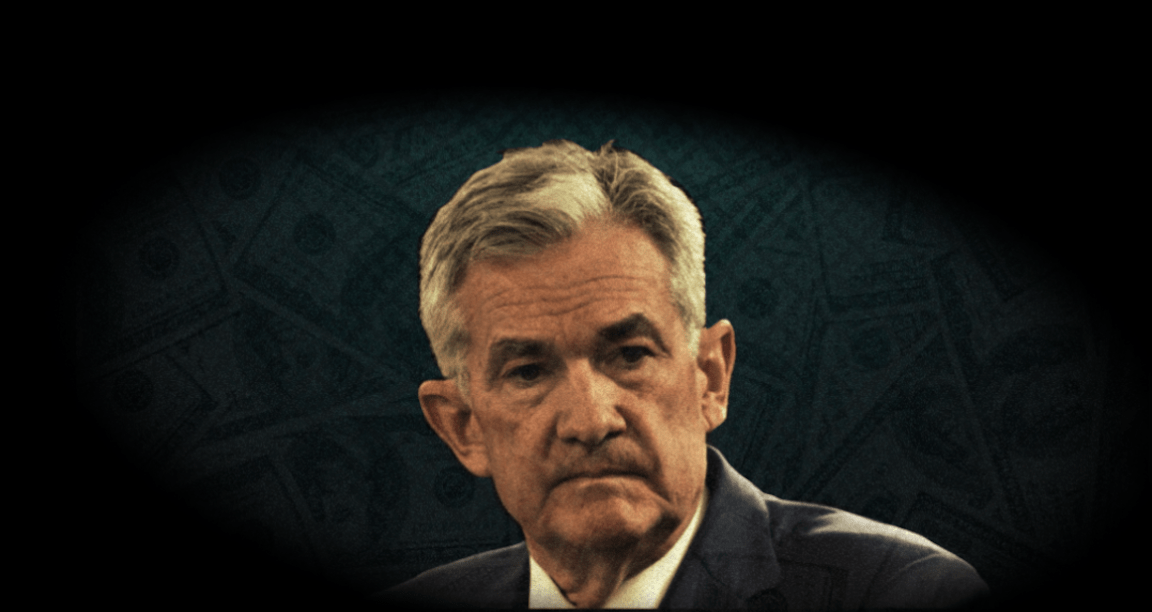 What Wall Street Thinks Of Jerome Powell Now
