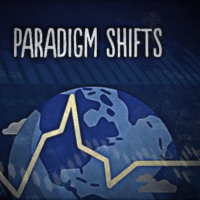 Ray Dalio Details 'The Coming Paradigm Shift'