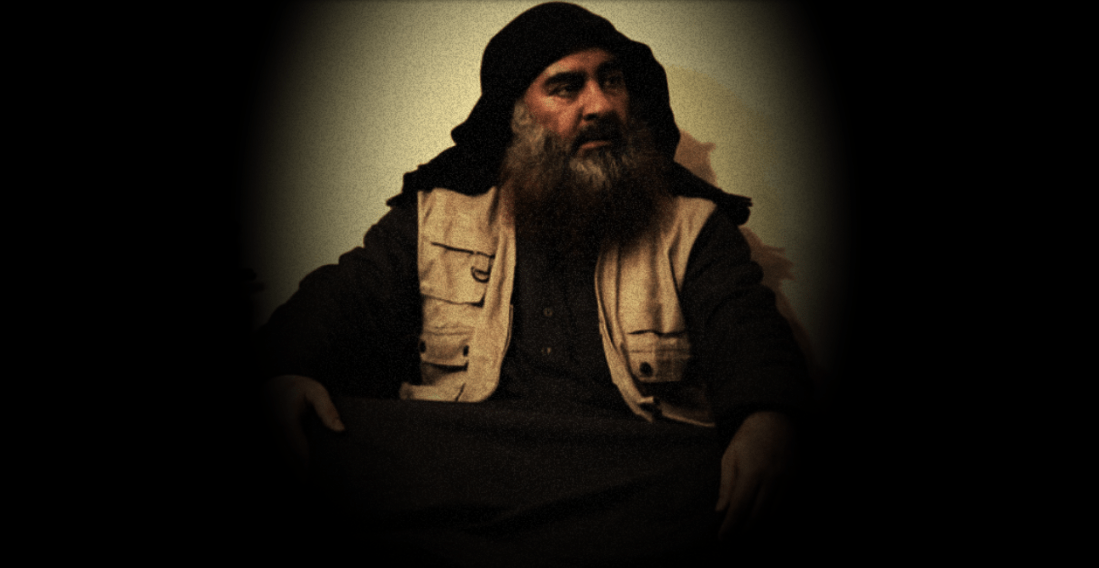 Abu Bakr Al-Baghdadi Is Dead. Only For Real This Time