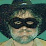 Profile picture of Dan Frost