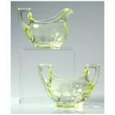 Glass Color Photo 3