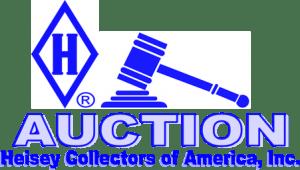 Auction Logo 1 blue
