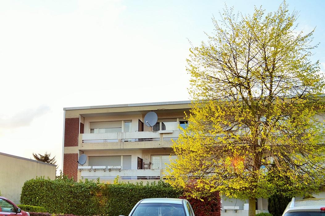 Heisler Immobilien  Immobilien in Xanten und Umgebung