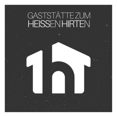 HeisseHirtenCD1000
