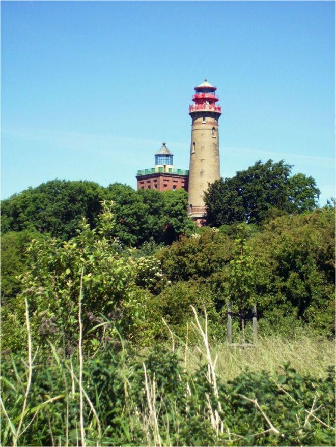 Arkona Leuchtturm_klein