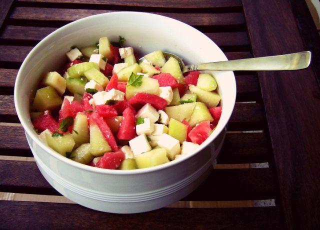Melonensalat_klein