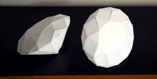Diamant_neu1_klein