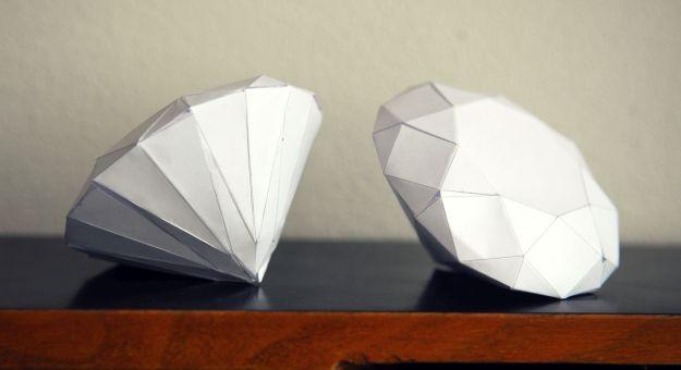Diamant_neu2_klein