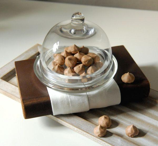Espresso Baiser1_klein