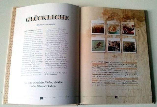 Buch innen1_klein