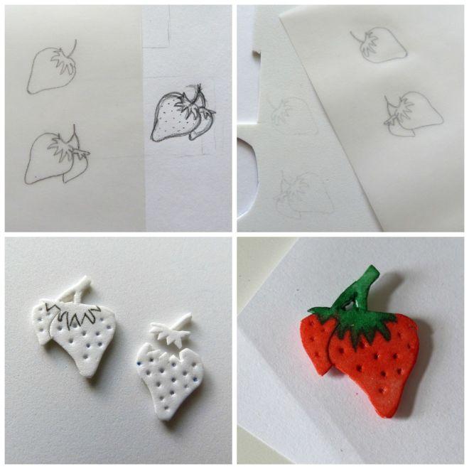 Erdbeercollage1_klein