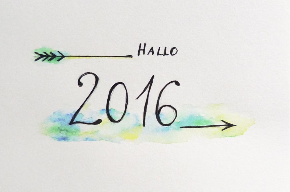 Hallo 2016_lettering_k2