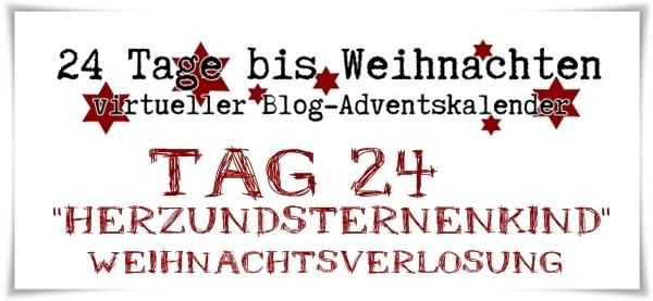 kalender.blog.24.a