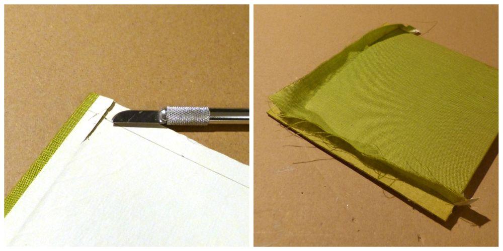 Leporello how to collage2_klein