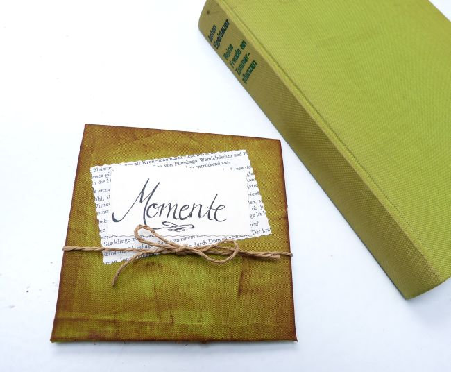 Leporello vintage Buchcover1_klein