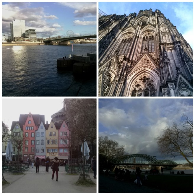 Köln Collage_klein.jpg