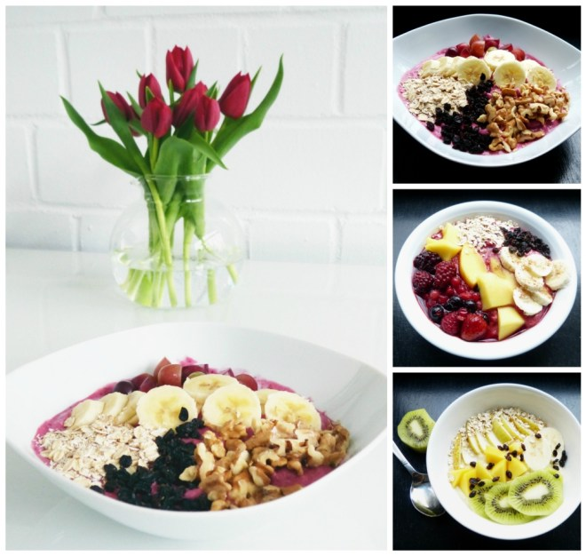 Smoothie Bowl Collage2_klein