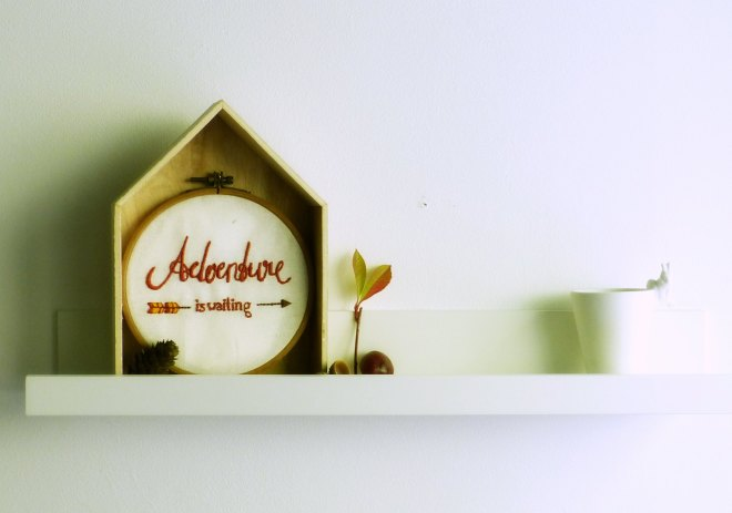 adventure-dekoleiste-komplett