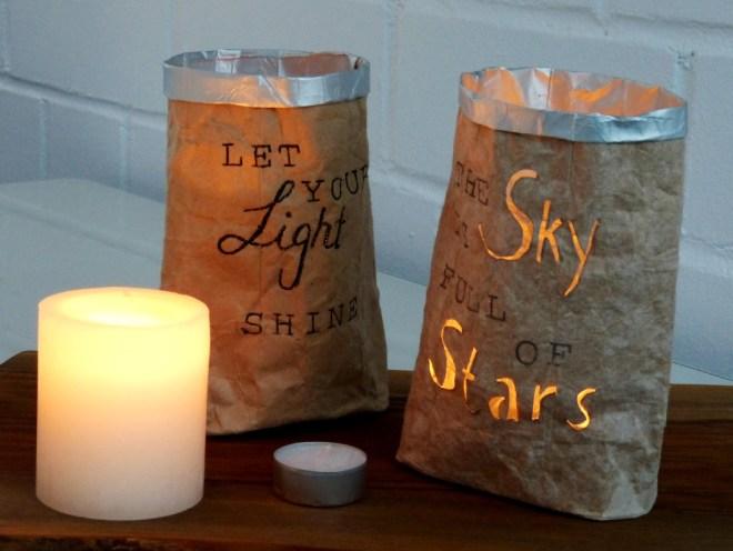 lichttute-sky-und-light_klein