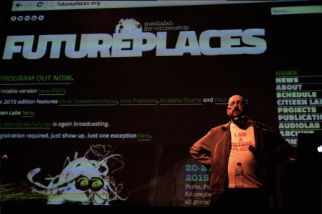 2015. Closing address at futureplaces edition 8.