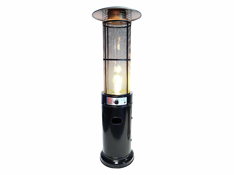 heizstrahler terrasse gas heizstrahler innen nutzen dank infrarot w rmestrahler geht s. Black Bedroom Furniture Sets. Home Design Ideas