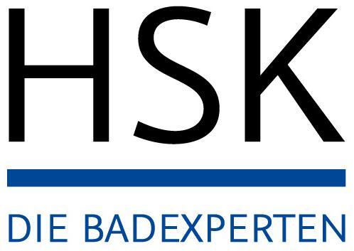 HSK Bäder