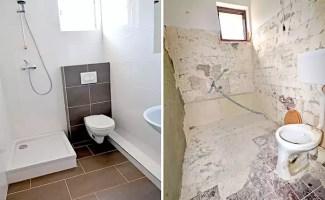 Badsanierung & Planung Ornbau   WW Heizung & Sanitär in Ornbau