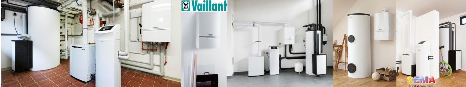 sema 24h installateur notdienst wien sanit rinstallation gebrechen noteinsatz. Black Bedroom Furniture Sets. Home Design Ideas