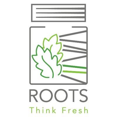 Roots KSA