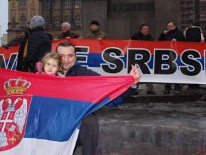 Srbsko2