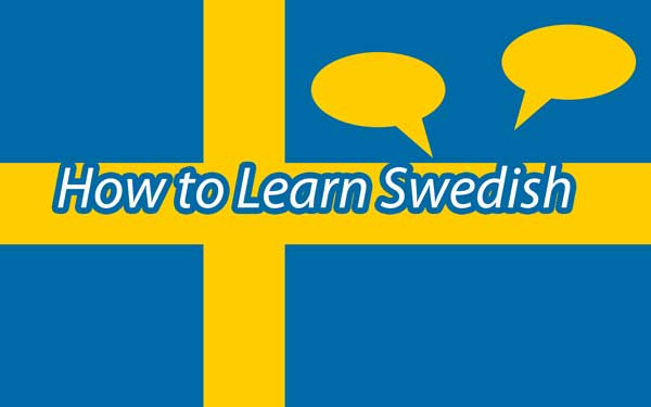 Best Foreign language institute for Swedish in Coimbatore