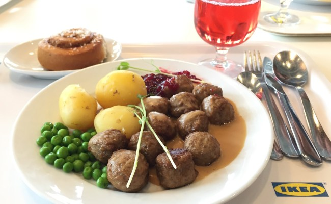 Traditional Swedish Food What To Try And Avoid In Sweden Hej Sweden