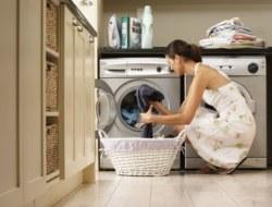COVID-19: Elbise ve ayakkabı temizliğinde dikkat edilesi öneriler