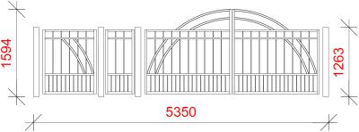 model-503